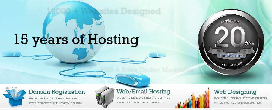 Best Web Hosting, Web Designers, PHP application development ,Web