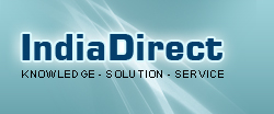 IndiaDirect